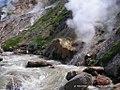 Kamchatka Dolina geizerov 2.jpg