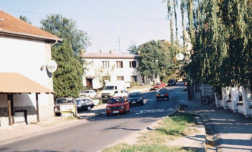 Kamenica04
