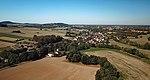 Kamenz Wiesa Aerial.jpg