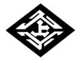 Kamikuge Hyogo chapter.png
