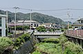 Kanagawa-ken, Kamakura-shi, Inamuragasaki 20130809.jpg