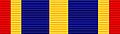 Kansas NG Meritorious Service Cross.JPG