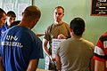 Kansas National Guard, British Army medical and hazmat experts train Armenian firefighters 170719-Z-VX744-299.jpg