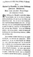 Kant Critik der reinen Vernunft 154.png