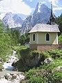 Kapelle bei Hinterbärenbad.jpg