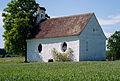 Kapellen-1855.jpg