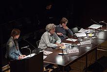 Kapitalismustribunal 1149-Michelides.jpg
