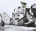 Kappelergasse 1885.jpg
