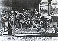 Kara Musztafa kivégzése a Selyemzsinórral.jpg