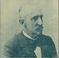 Karel Bleiweis 1920s.jpg