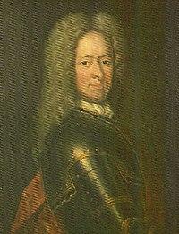 Karl August I.jpg