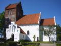 Karlstrup Kirke Roskilde Denmark.jpg