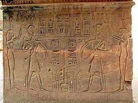 Karnak Khonsou 080522 c.jpg