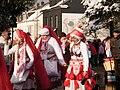 Karneval Radevormwald 2008 31 ies.jpg
