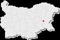 Karnobat location in Bulgaria.png