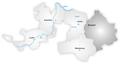 Karte Bezirk Sissach.png