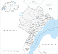 Karte Gemeinde Coppet 2008.png