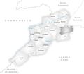 Karte Gemeinde Lajoux.png