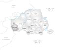 Karte Gemeinde Lohn-Ammannsegg.png