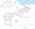 Karte Gemeinde Lutzenberg 2007.png