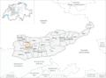 Karte Gemeinde Saules 2007.png