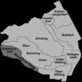 Karte Wien-Salmannsdorf Neustift am Walde.png