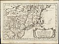 Karte von Neu England, Neu Yorck und Pensilvanien (2675549808).jpg