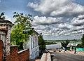 Kasimov, Ryazanskaya oblast' Russia - panoramio - Andris Malygin (20).jpg