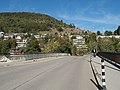 Kasinostrasse-Brücke über die Ergolz, Liestal BL 20180926-jag9889.jpg