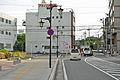 Kasukabe, Saitama 020.jpg