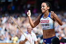 Katarina Johnson-Thompson London 2017.jpg