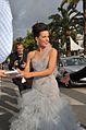 Kate Beckinsale Cannes 2010.jpg