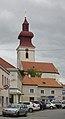Kath. Pfarrkirche, Stadtpfarrkirche Maria Schutz (6378) IMG 1822.jpg
