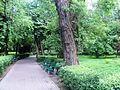 Katowice- Gołby Square.jpg