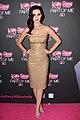 Katy Perry - Part Of Me Australian Premiere - June 2012 (22).jpg