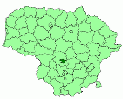 Kaunas city mun location.png