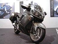 Kawasaki-1400GTR 2007TMCS.jpg