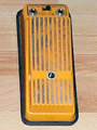 Kay Fuzz Tone (small).png