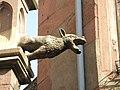 Kaysersberg, gargoyle.jpg