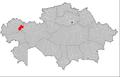 KazakhstanKaratobeDistrict.png
