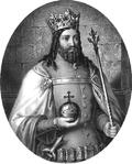 Kazimierz III Wielki 1.PNG