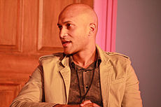Keegan-Michael Key 2012.jpg