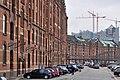 Kehrwieder Speicherstadt Hamburg Germany 2013-05-24 10-35-17.jpg