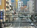 Keihan Kyotsu Line - panoramio - DVMG (5).jpg