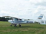 Keiheuvel Cessna 152 OO-VCM 01.JPG