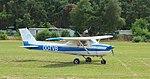 Keiheuvel Reims-Cessna F150L OO-TVB 02.JPG