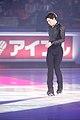 Keiji Tanaka-GPFrance 2018-Gala-IMG 5061.jpeg