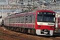 Keikyu-Type1000-1169F-Lot14.jpg