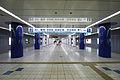 Keikyu HanedaAirport Station.jpg