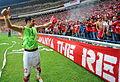 Kelantan VS Selangor (8093650836).jpg